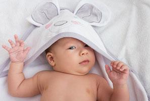 2b7fe3feb Los cuidados del recién nacido en casa