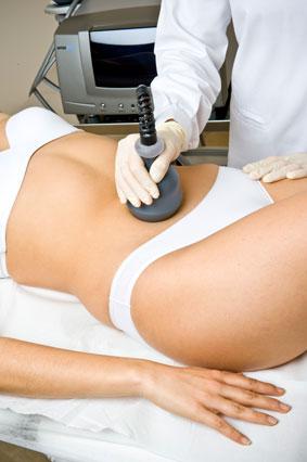Retencion de liquidos despues del parto