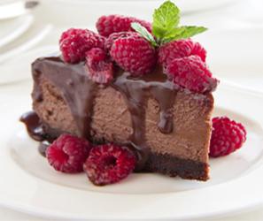 mejor comida rápida para diabetes gestacional