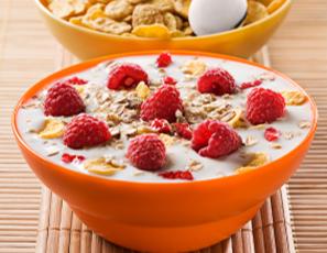 desayunos y comidas saludables para embarazadas