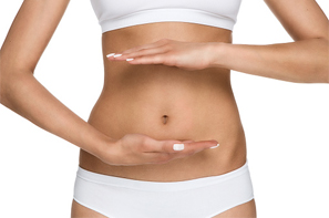 2d3c45783 Los síntomas en el segundo mes de embarazo