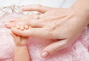 cuanto debe pesar el bebe a las 26 semanas de embarazo
