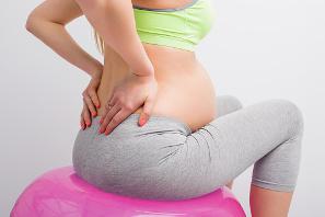 Como saber cuando empiezan las contracciones de parto