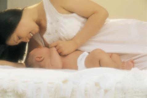 píldoras de dieta as lactancia materna