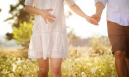 b75c022ea Embarazo semana 10  Notarás un gran aumento de pecho