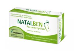 mejores vitaminas maternity solfa syllable lactancia