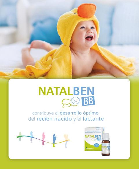 Natalben BB
