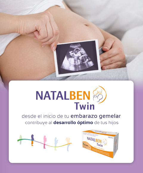 Natalben Twin